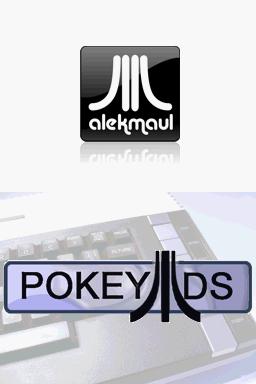 Thumbnail 1 for Pokey DS
